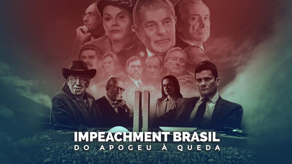 Impeachmente-Brasil-Do-Apogeu-a-Queda