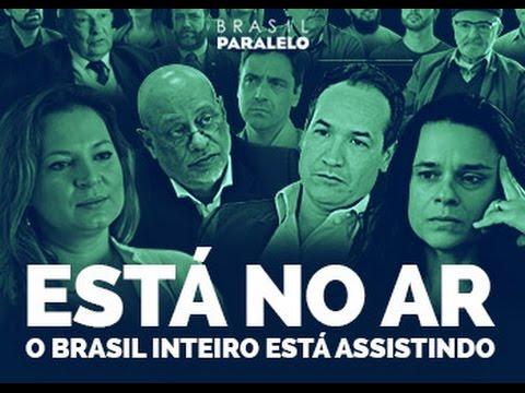 brasil-paralelo-documentario