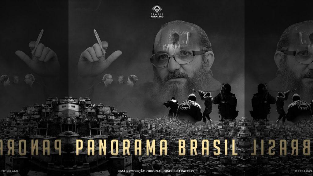capitulo-um-panorama-brasil-um-raio-x-inconveniente