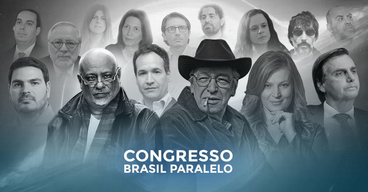 conteudo-congresso-brasil-paralelo