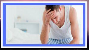 lista-de-remedios-para-impotencia-masculina