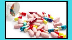 tratamento-ejaculaçao-precoce