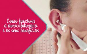 Curso-Auriculoterapia-Prática-funciona