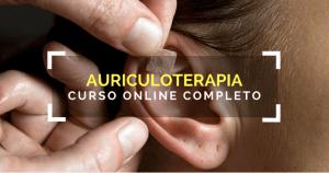 curso-de-auriculoterapia-a-distancia-gratis