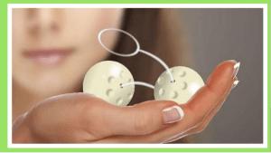 anel-peniano-vibratorio