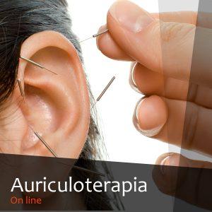 curso-auriculoterapia-curitiba