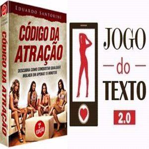 código-da-atração-ebook