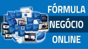 treinamento-formula-negocio-online