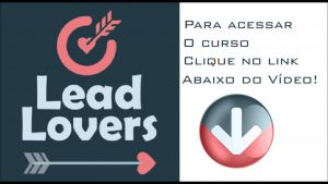 Lead-Lovers-e-confiavel