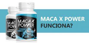maca-x-power-como-tomar
