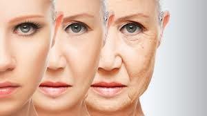 os-sintomas-da-menopausa