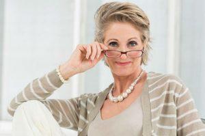 produtos-naturais-para-menopausa