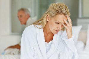 remedio-para-reposição-hormonal-feminina