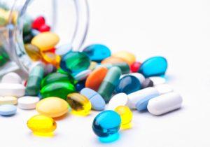 remedios-naturais-para-menopausa