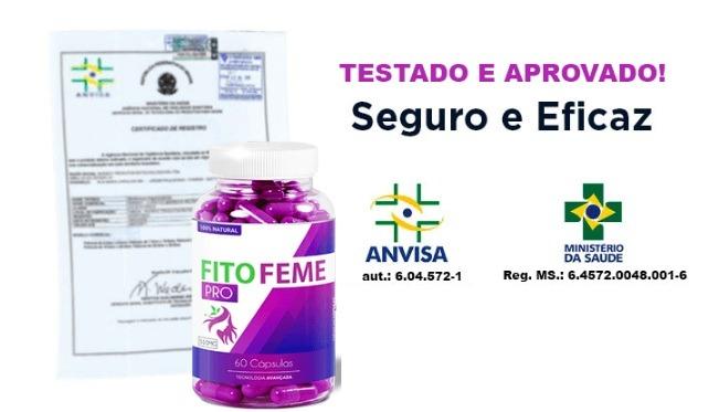 fitofeme-pro-dosagem