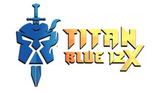 titan-blue-12x-Prazo-de-Entrega