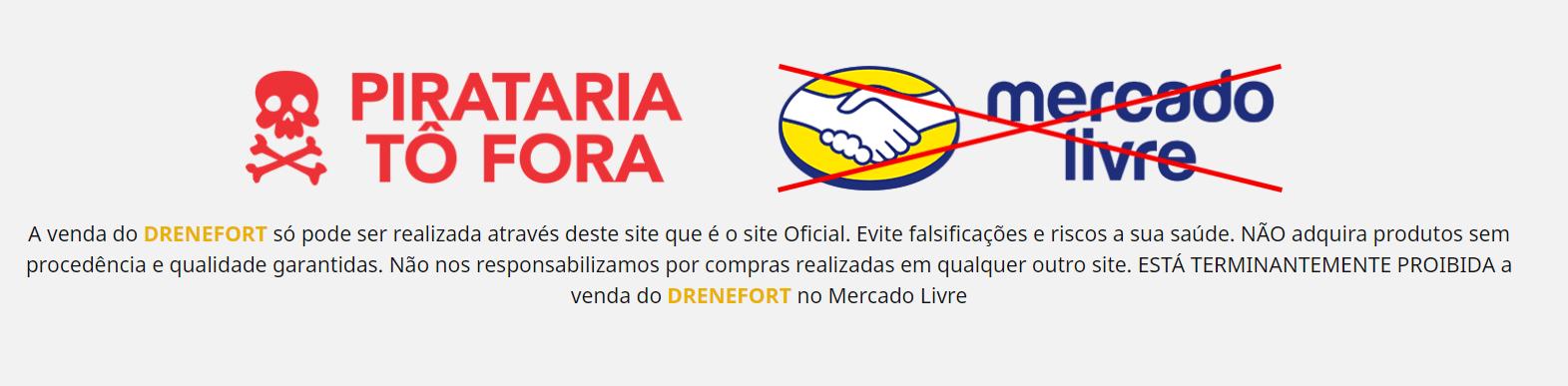 drenefort-mercado-livre